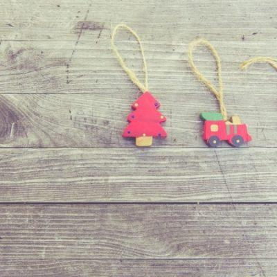 Christmas traditions for creating lifelong memories
