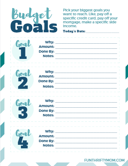 Printables-for-bloggers