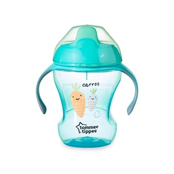 Tommee Tippee Sippee