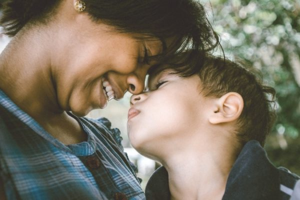 Are our children lacking empathy?