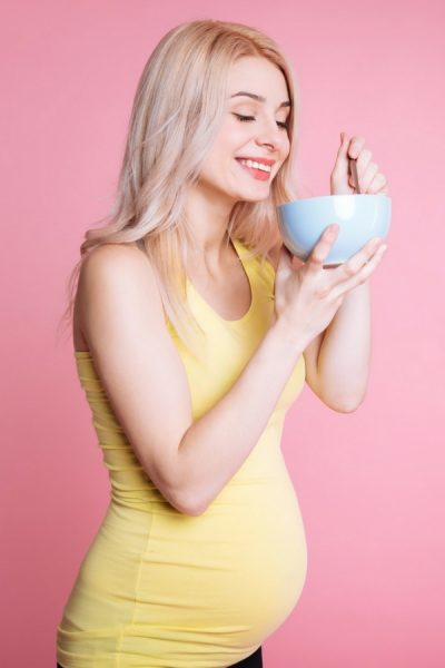 Foods to avoid during pregnancy. A big list of the danger foods that women need to stay clear of when pregnant.