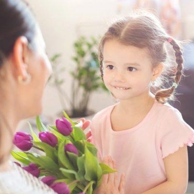 7 Ways to Teach Kids Empathy